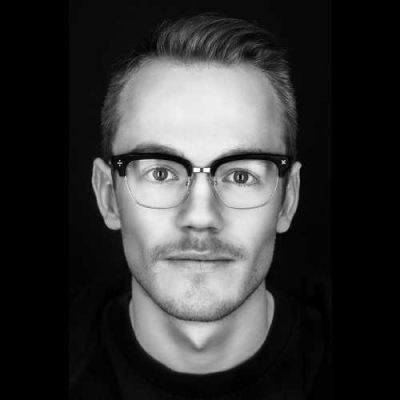 Daney Mil Digital Marketing Specialist
