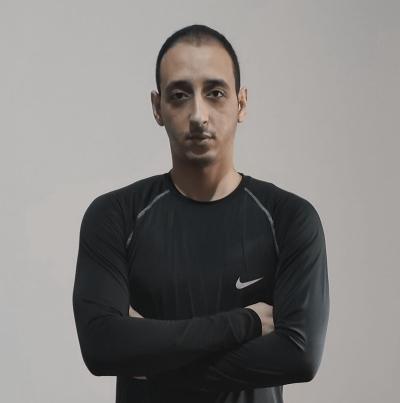 محمد ابراهيم كامل مطور برمجيات
