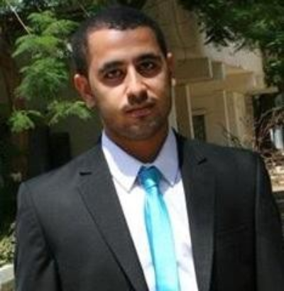 Mohamed Assem Senior Android Developer